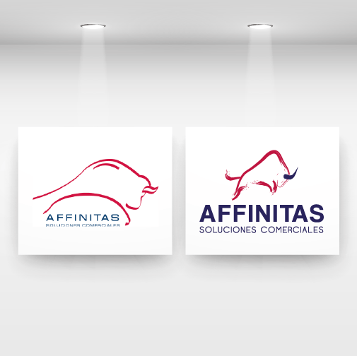GRUPO AFFINITAS | Branding & Marketing Digital